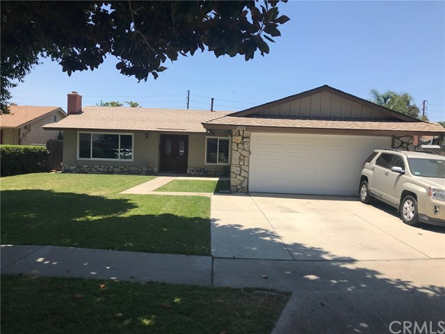 Image 31 of 1071 S Dover Circle, Anaheim, CA 92805
