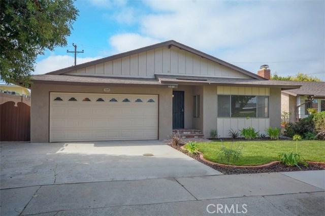 8340 E Littlefield Street, Long Beach, CA 90808