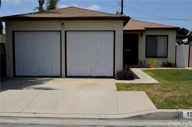 13605 Klondike Avenue, Downey, CA 90242