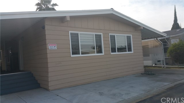 17700 Avalon Boulevard 181, Carson, CA 90746