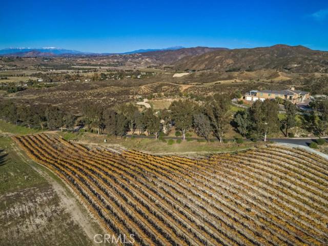 Image 68 of 35600 Monte Verde Rd, Temecula, CA 92592