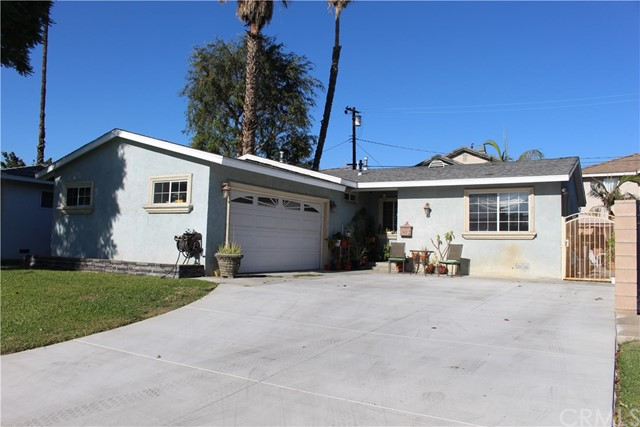 Photo of 9077 Nan Street, Pico Rivera, CA 90660