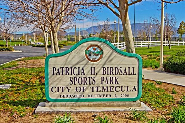 31917 Red Pine Wy, Temecula, CA 92592 Photo 46