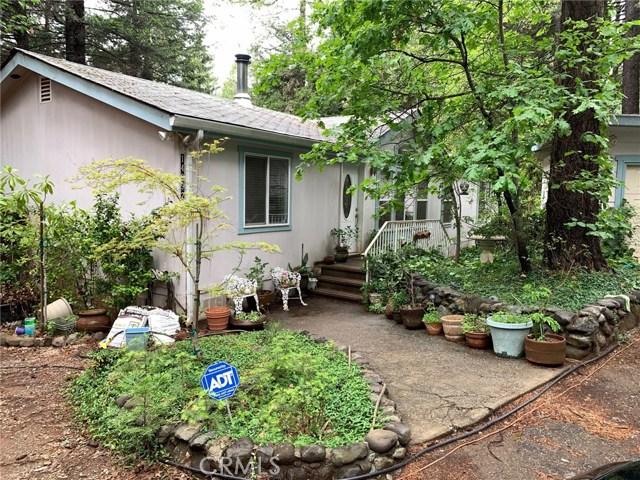 14997 Jack Pine Way, Magalia, CA 95954