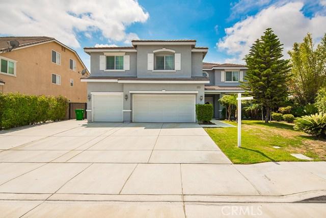 6049 Cedar Creek Road, Eastvale, CA 92880