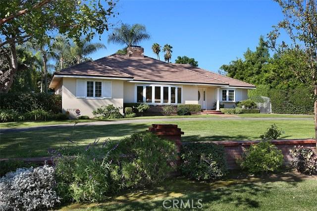 1111 San Carlos Road, Arcadia, CA 91006