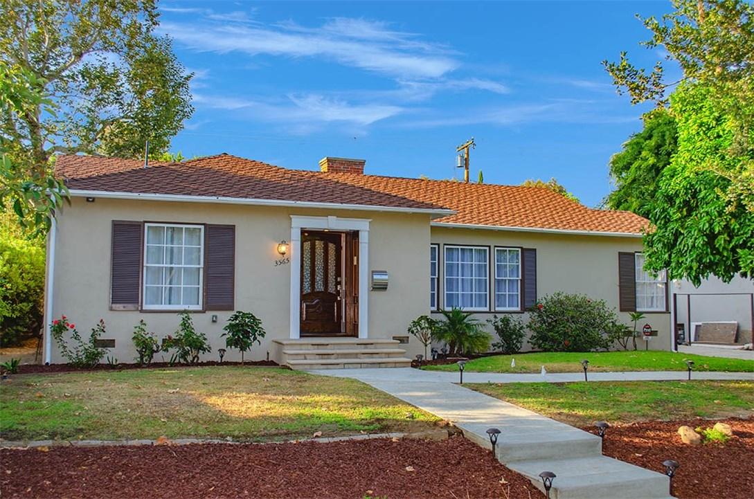 3565 Grayburn Rd, Pasadena, CA 91107 Photo 27