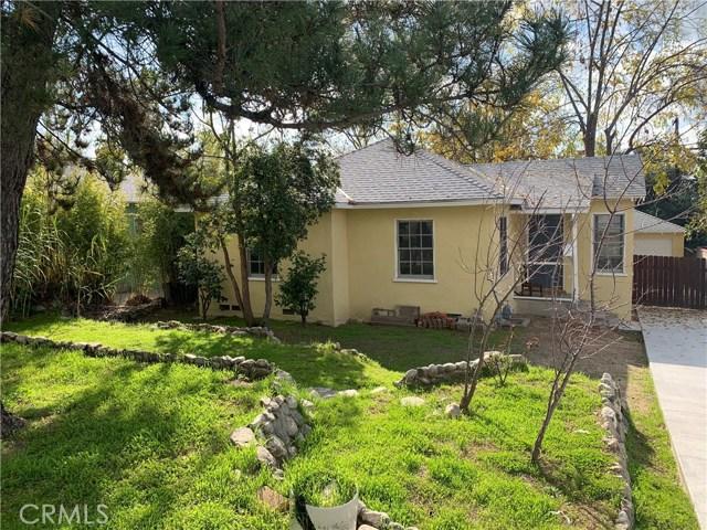 94 W Altadena Drive, Altadena, CA 91001
