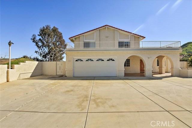 2030 S Glenwood Avenue, Colton, CA 92324
