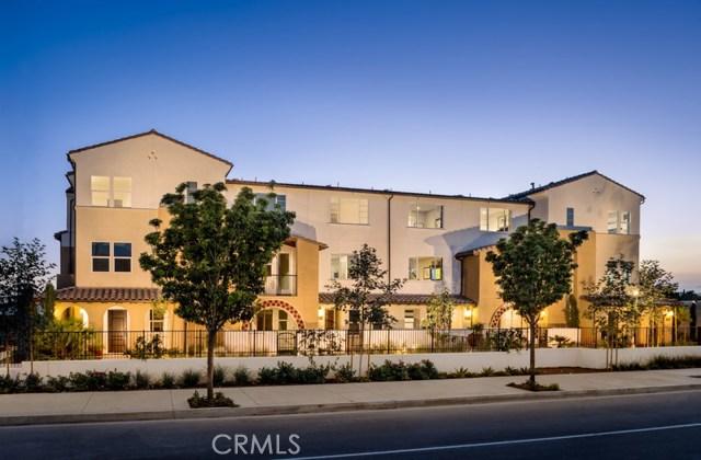 2467 S Loom Court, Anaheim, CA 92802