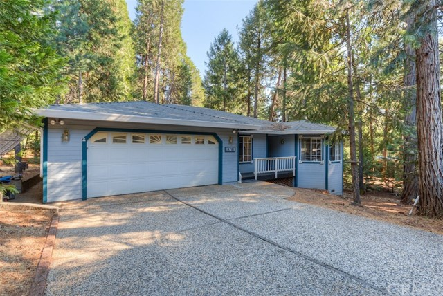 14761 Woodbow Court, Magalia, CA 95954