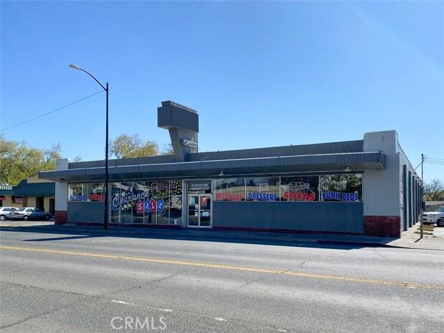 1408 Park Avenue, Chico, CA 95928
