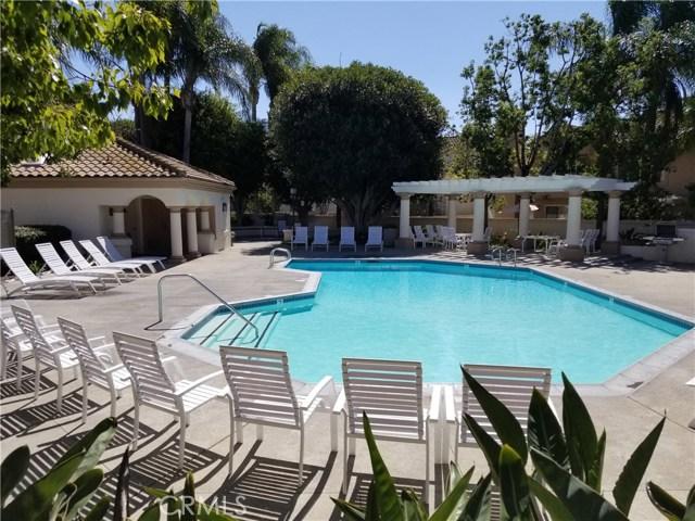 33 Alcoba, Irvine, CA 92614 Photo 23