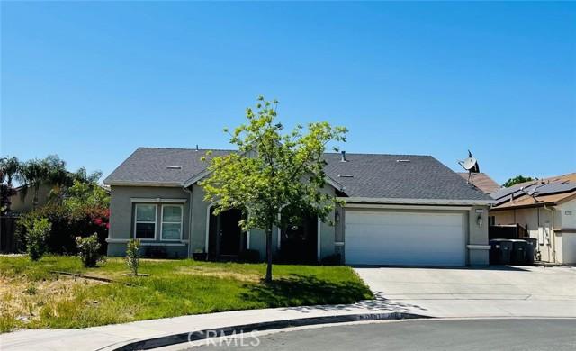 1777 N Dante Av, Fresno, CA 93722 Photo
