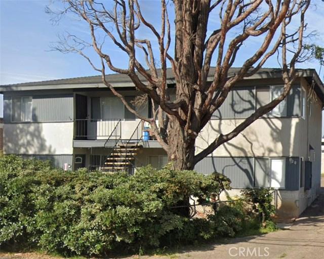 120 N Palm Avenue, Santa Paula, CA 93060