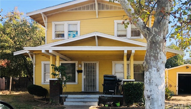 1928 H Street, Merced, CA 95340