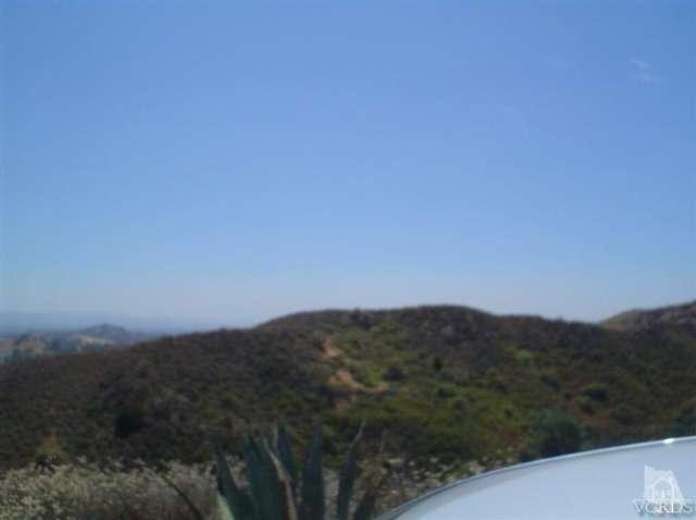 12021 Inspiration, Kagel Canyon, CA 91342 Photo 24