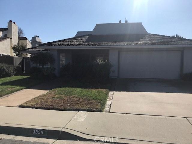 3855 Via Reposo, San Diego, CA 92091