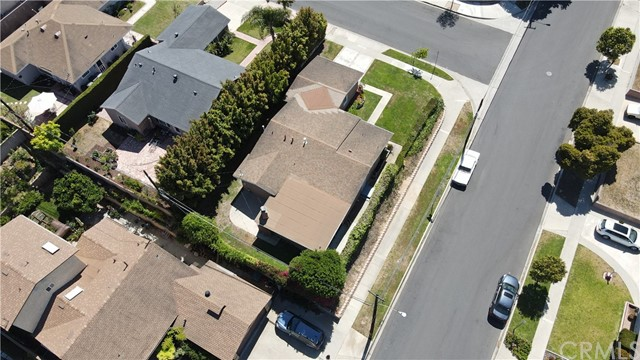 6. 21602 Paul Avenue Torrance, CA 90503