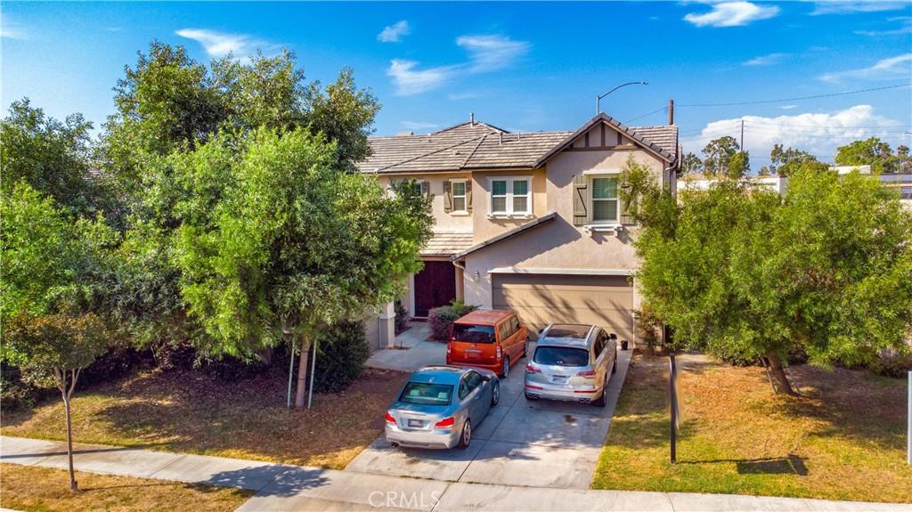 Photo of 9375 Lombardi Avenue, Fountain Valley, CA 92708
