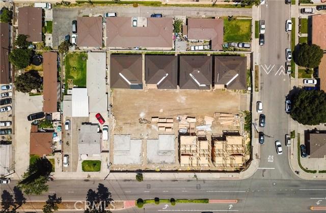 15029 Indiana Street, Paramount, CA 90723