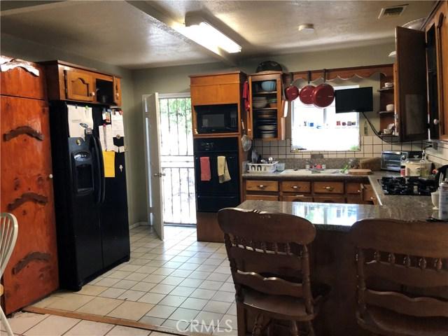 1875 N Garfield Av, Pasadena, CA 91104 Photo 6