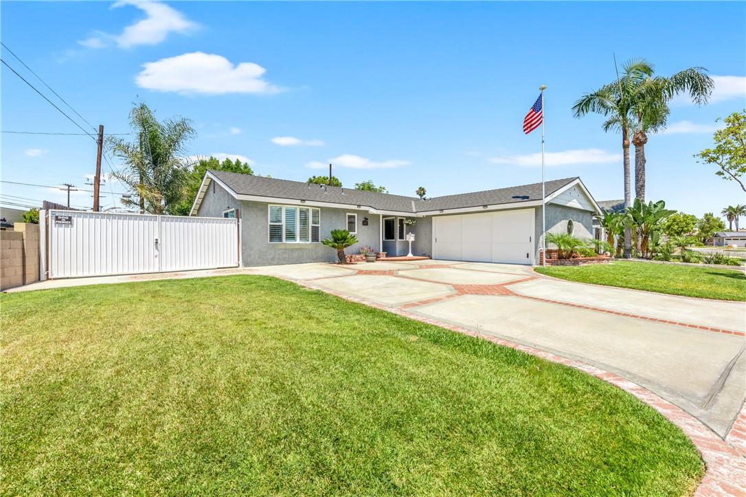 12471 Chase Street Garden Grove, CA 92845