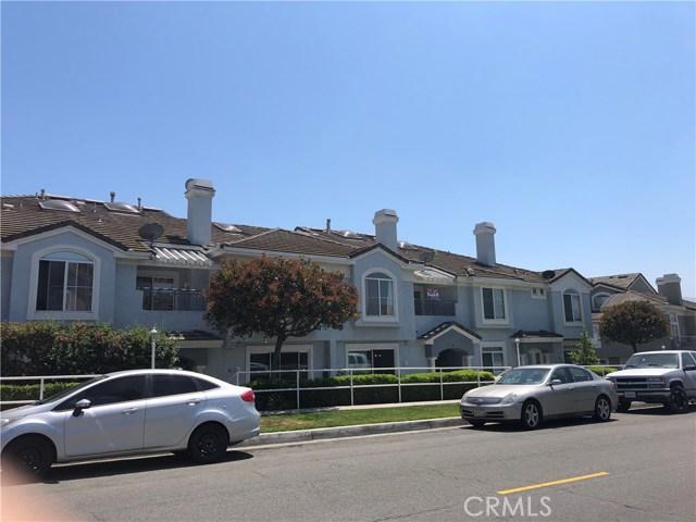2241 Indigo Hills Drive, Corona, CA 92879