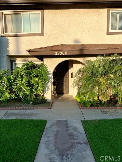 22804 S Van Deene Avenue, Torrance, CA 90502