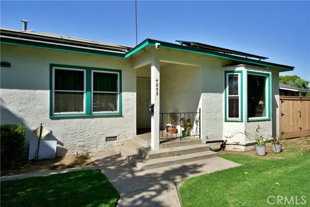 4855 E Iowa Av, Fresno, CA 93727 Photo