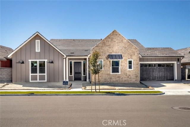 29 Medano Street, Rancho Mission Viejo, CA 92694