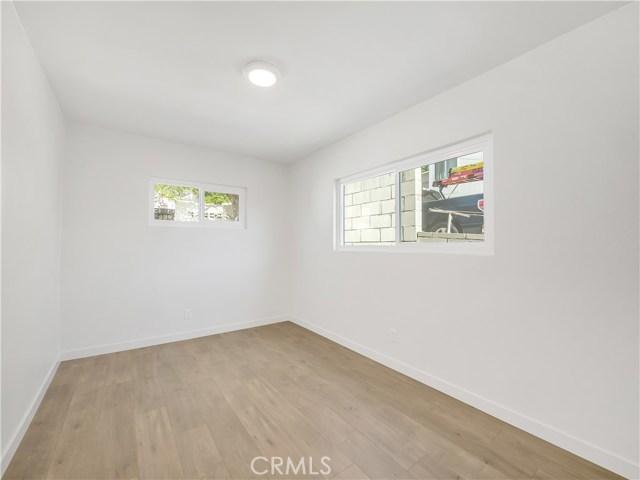 1464 N Eastern Av, City Terrace, CA 90063 Photo 24