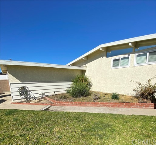 1759 W 242nd Pl, Torrance, CA 90501 Photo