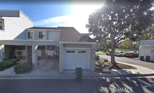 347 Deerfield Avenue, Irvine, CA 92606