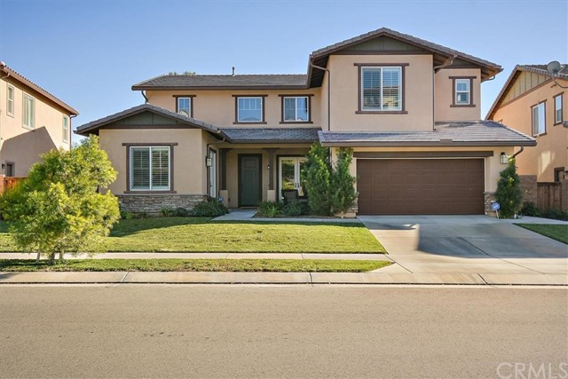 3139 Vista Pointe, Riverside, CA 92503