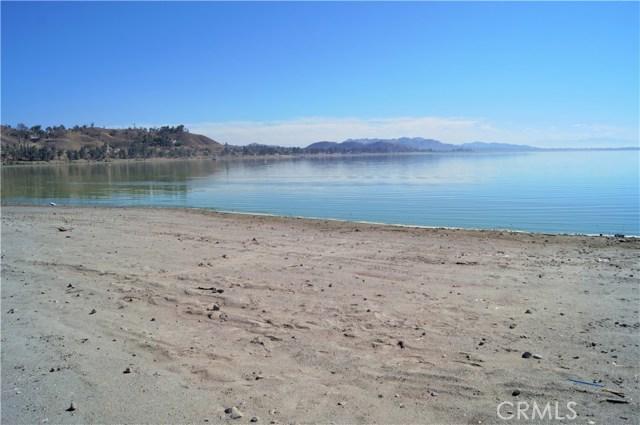 0 RIVERSIDE DR., Lake Elsinore, CA 92530