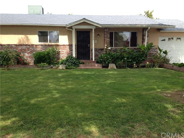 1155 W 8th Street, Merced, CA 95341