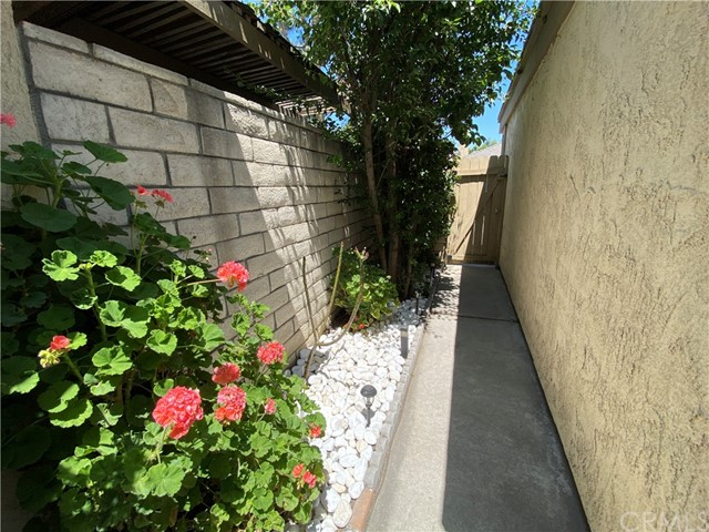 36. 939 S Firwood Lane Anaheim, CA 92806