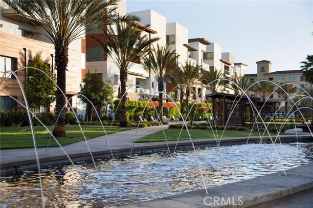 6400 Crescent Park, Playa Vista, CA 90094 Photo 6
