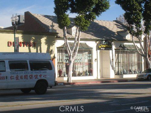 9611 Las Tunas Drive, Temple City, CA 91780
