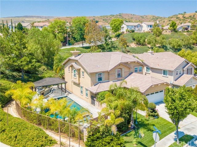 4003 Cedarwood Court, Brea, CA 92823
