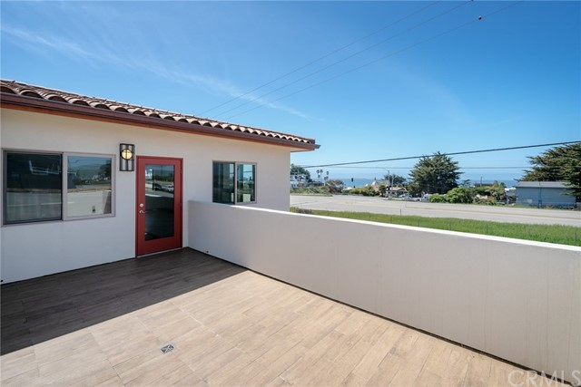 2901 Ocean Blvd, Cayucos, CA 93430 Photo 10