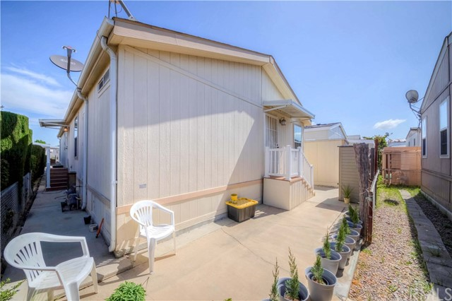 1065 Lomita Bl, Harbor City, CA 90710 Photo 20