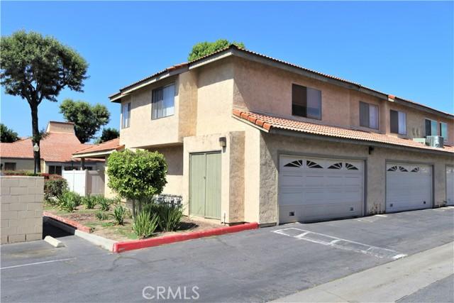 1415 W San Bernardino Road Covina, CA 91722