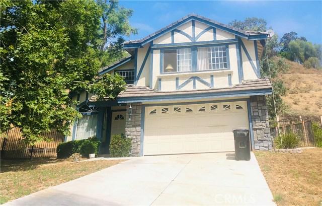 2235 John Matich Drive, Colton, CA 92324