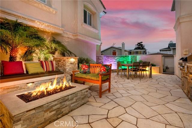 2005 Plant Avenue A, Redondo Beach, California 90278, 4 Bedrooms Bedrooms, ,2 BathroomsBathrooms,For Sale,Plant,SB20174146