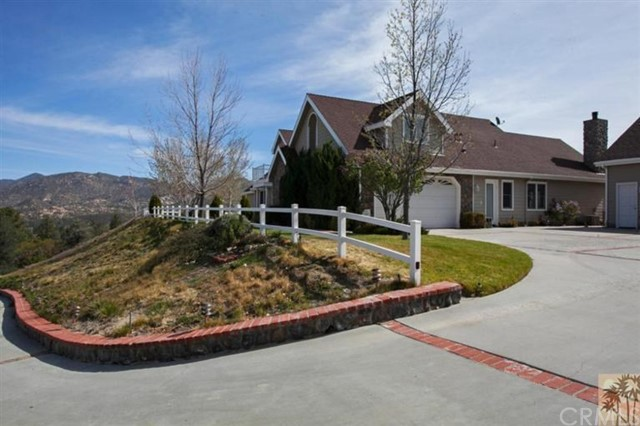 37316 Gold Shot Creek Road, Mountain Center, CA 92561