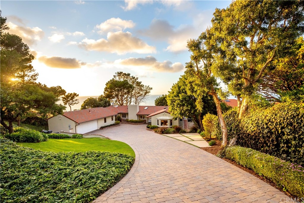 Photo of 1115 Palos Verdes Drive, Palos Verdes Estates, CA 90274