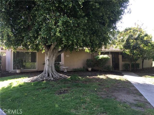 Photo of 2089 Ronda Granada #B, Laguna Woods, CA 92637