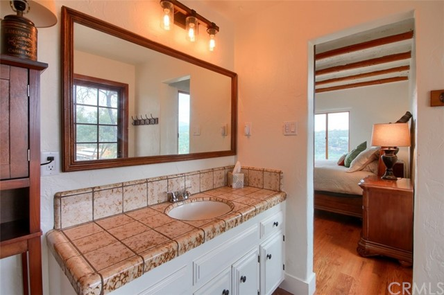 31434 Wyle Ranch Rd, North Fork, CA 93643 Photo 34